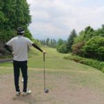 Golf! Golf! Golf!
